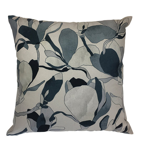 Liliflora Cushion