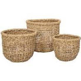 Leuna Basket