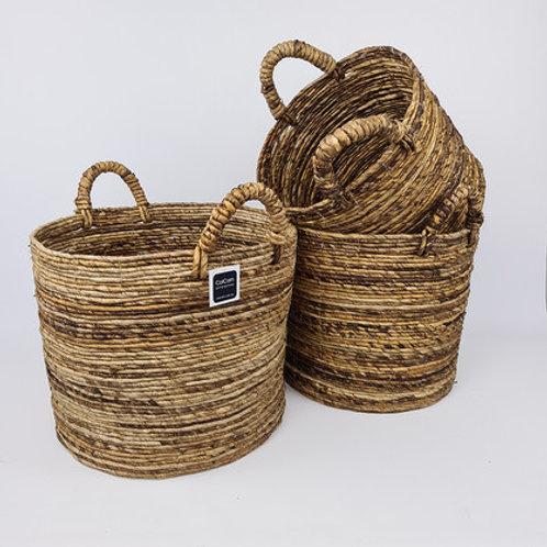 Bautista Baskets