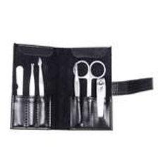 Mens 6 piece Manicure Set