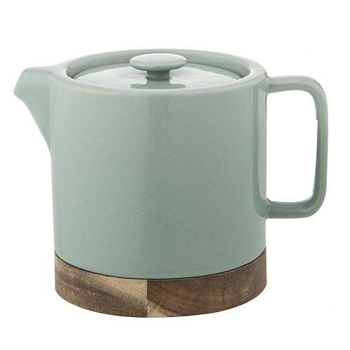 Soren Teapot with Infuser