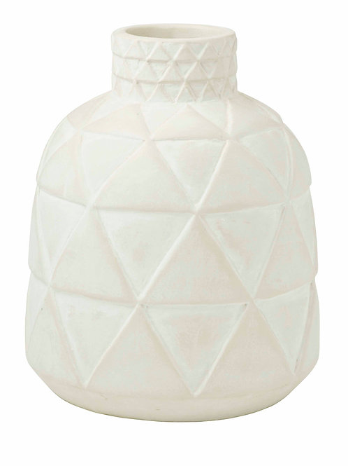 CLEARANCE Mecca Vase -Small