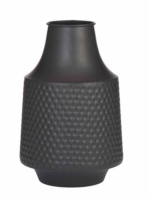 CLEARANCE Otis Vase