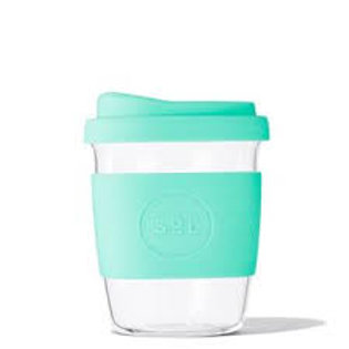 Sol Cup - 12oz - Mighty Mint