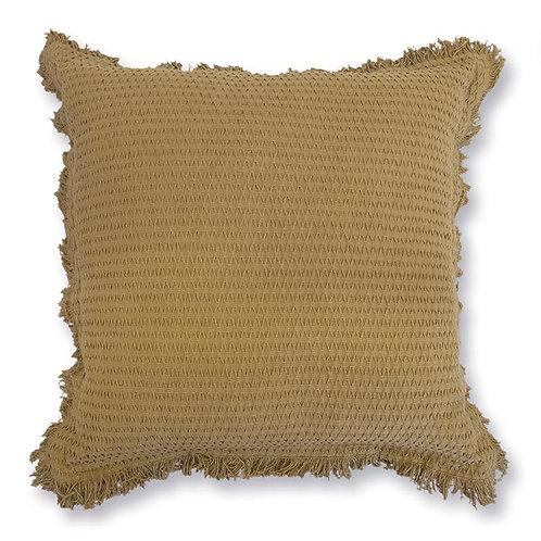CLEARANCE Alston Dusty Olive Cushion