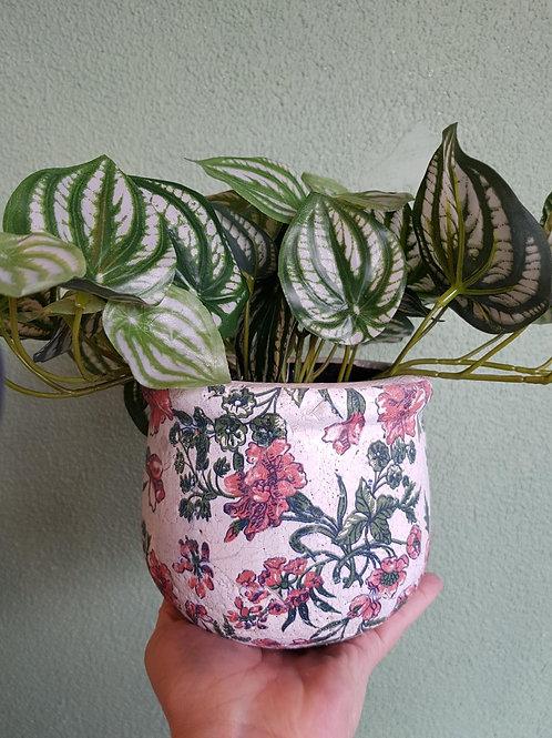 Carnation Pot - Small