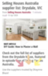 thumbnail_Screenshot_20200417-121709_Gal
