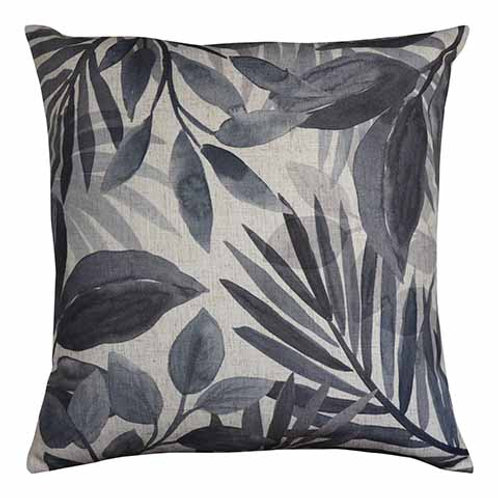 Otway Cushion - Blue