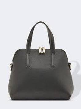 Candice Bag - Black