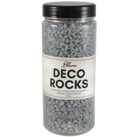 CLEARANCE Deco Rocks