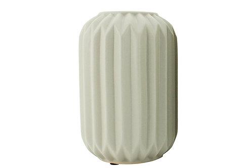 CLEARANCE Tomy Vase