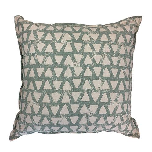Wategos Aqua Cushion