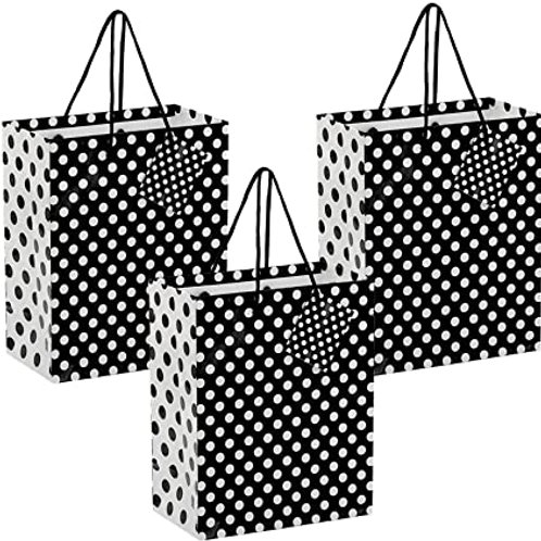 CLEARANCE Gift Bags - Buy 1 Get 1 Free