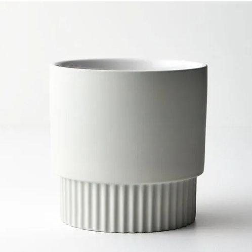 Culotta Pot 19cm - Grey
