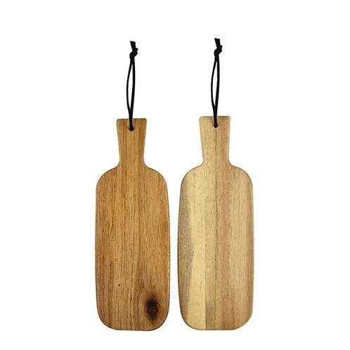 Acacia Mini Paddle Board - Set 2