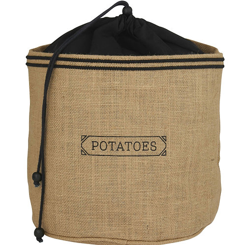 CLEARANCE Potato Storage