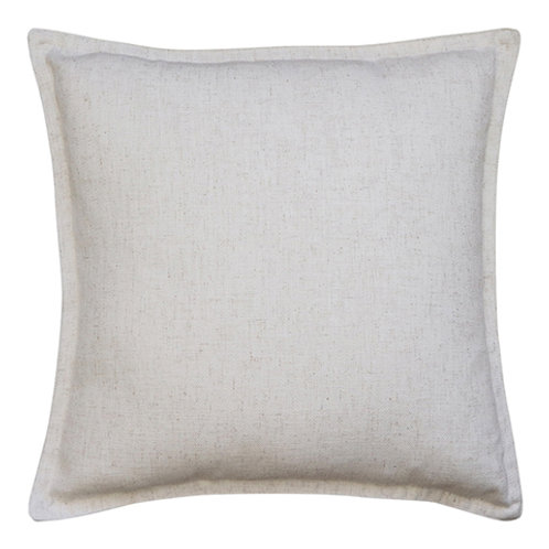 Harris Oatmeal Cushion