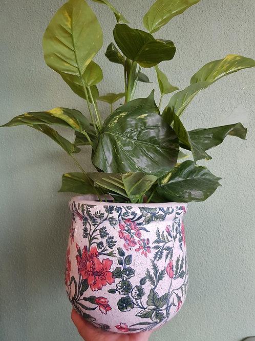 Carnation Pot - Large