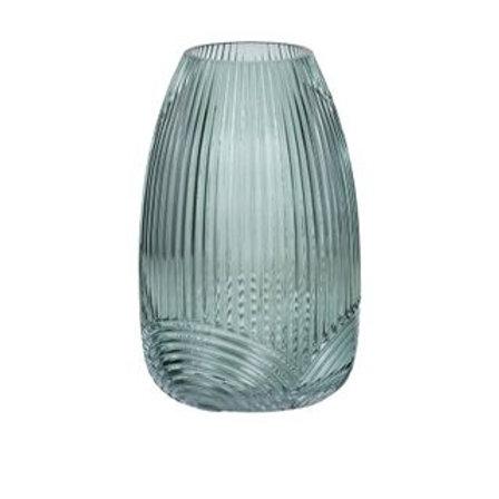 Velda Glass Vase