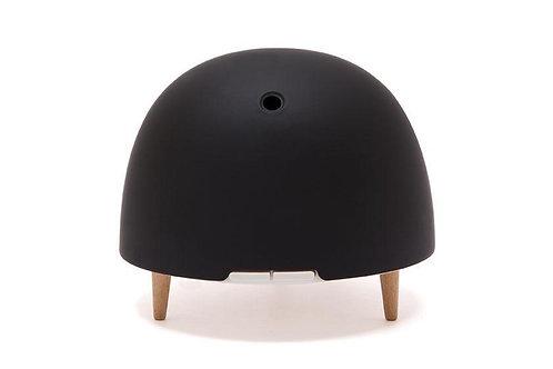 Nordie Ultrasonic Diffuser - Black
