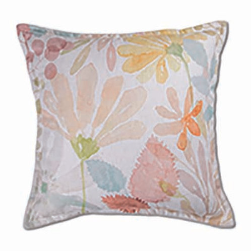 CLEARANCE Windflower Multi Cushion