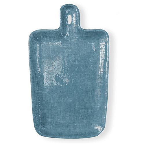 Tilba Ceramic Platter
