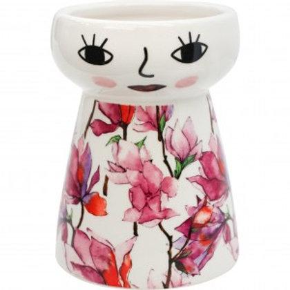 Doll Vase Small - Petite