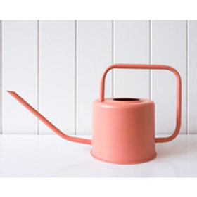 Watering Can - Watermelon