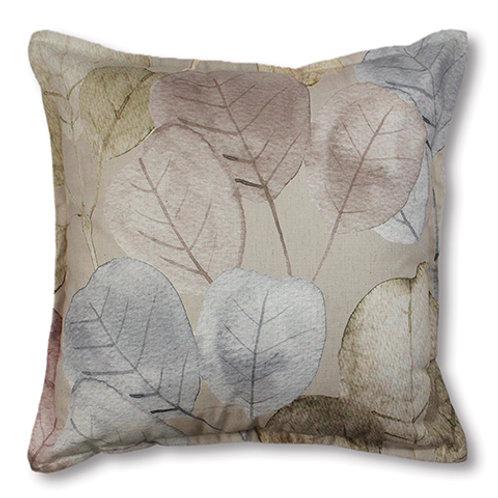 CLEARANCE Daintree Neutral Cushion