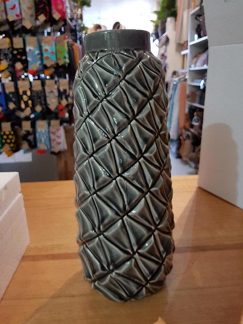 CLEARANCE Underwood Vase - Large