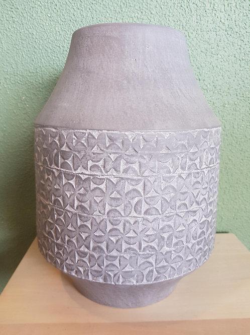 CLEARANCE Granger Vase