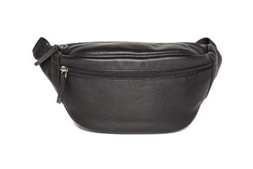 Kent Pouch Bag