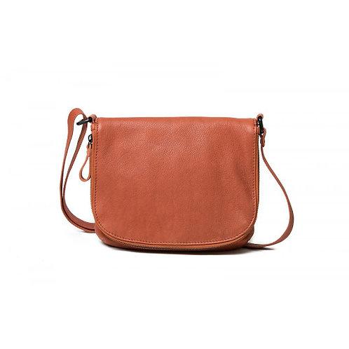 Holland Sling Bag