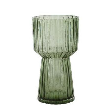Birk Glass Vase