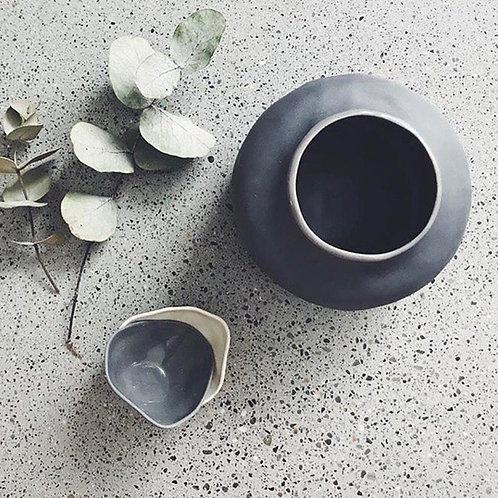 Flax Ceramics