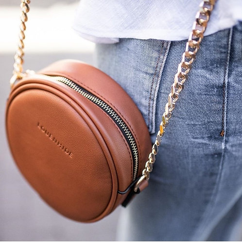 Bethany Bag