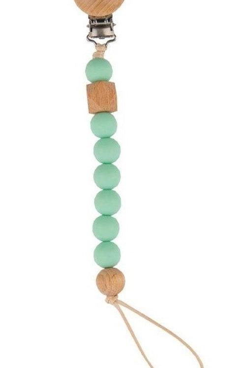 Dummy Chain - Mint