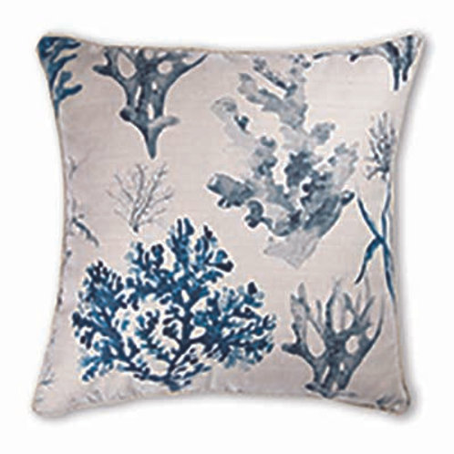 Whitehaven Cushion