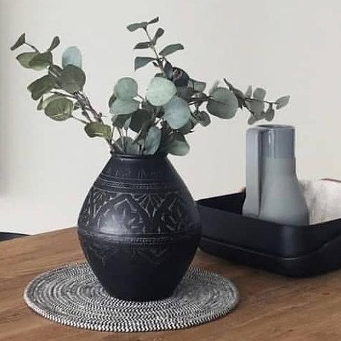 Cherai Vase