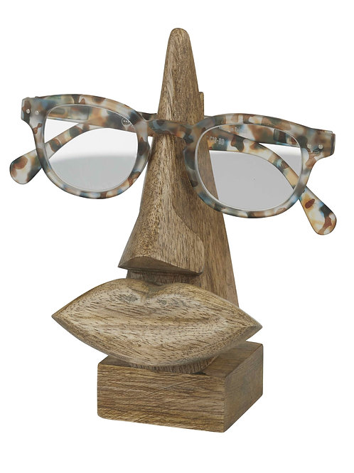 Missy Spectacle Holder
