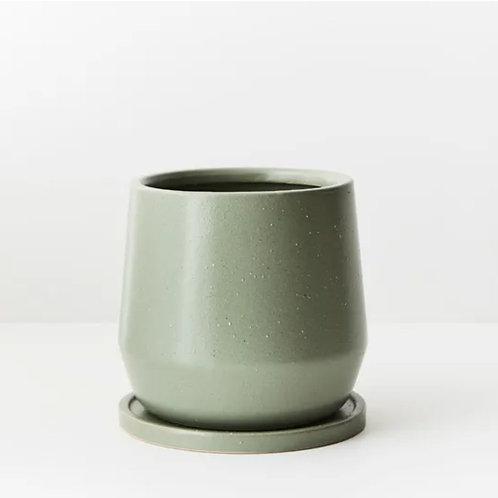 Elisa Pot - Eucalypt