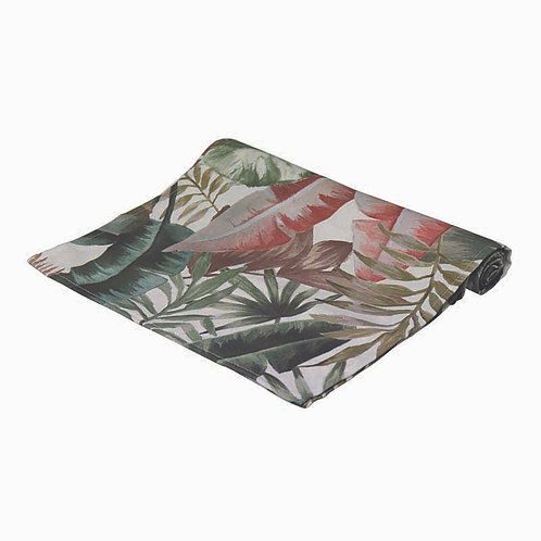 Table Runner - Costa Rica