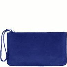 Mercer Pouch - Blue