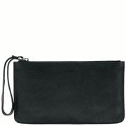 Mercer Pouch - Black