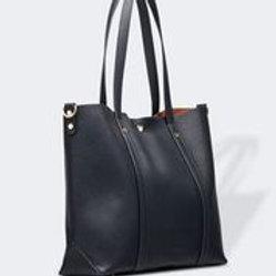 Louenhide Bowie Bag - Black