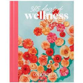 365 Days of Wellness