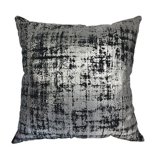 CLEARANCE Solstice Cushion