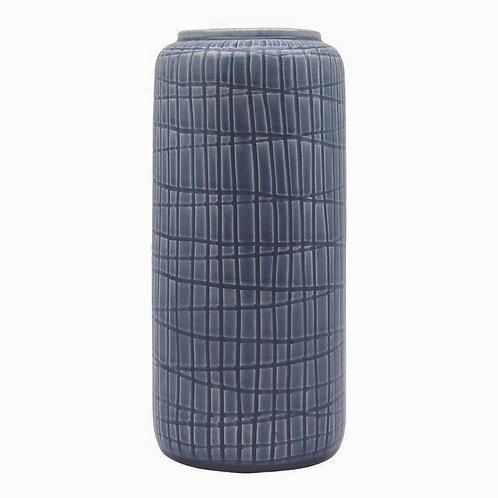 Clayton Vase 13.5x33