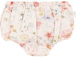 Toshi Baby Bloomers Secret Garden - Blush