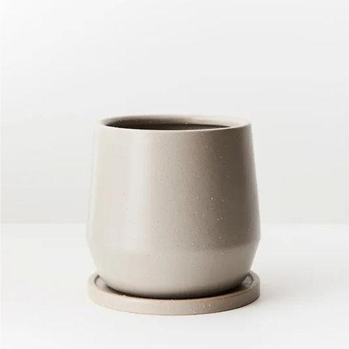 Elisa Pot - Sand